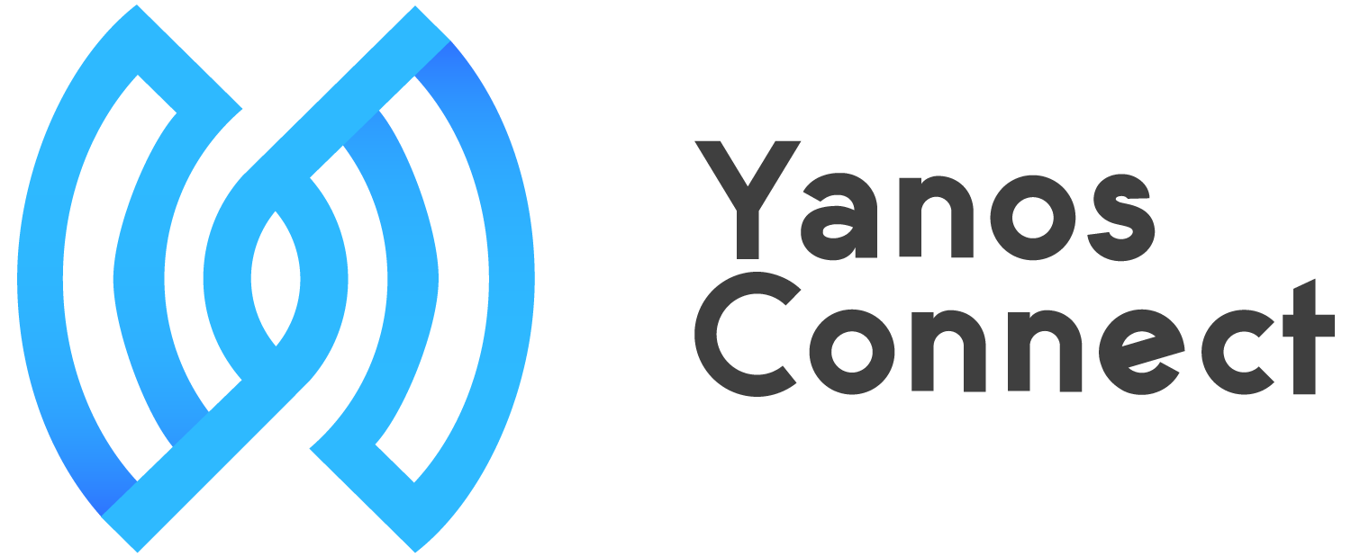 YanosConnect